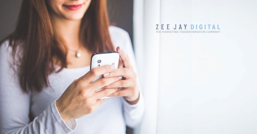 Zee Jay Digital Launches Unified Marketing Transformation Framework