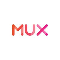 Mux Logo