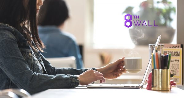 8th Wall Web Brings Augmented Reality to Websites for the First Time