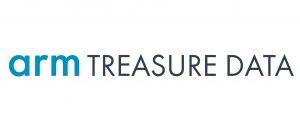 Arm_Treasure_Data_logo