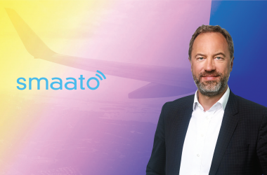 Interview with Arndt C. Groth, President at Smaato