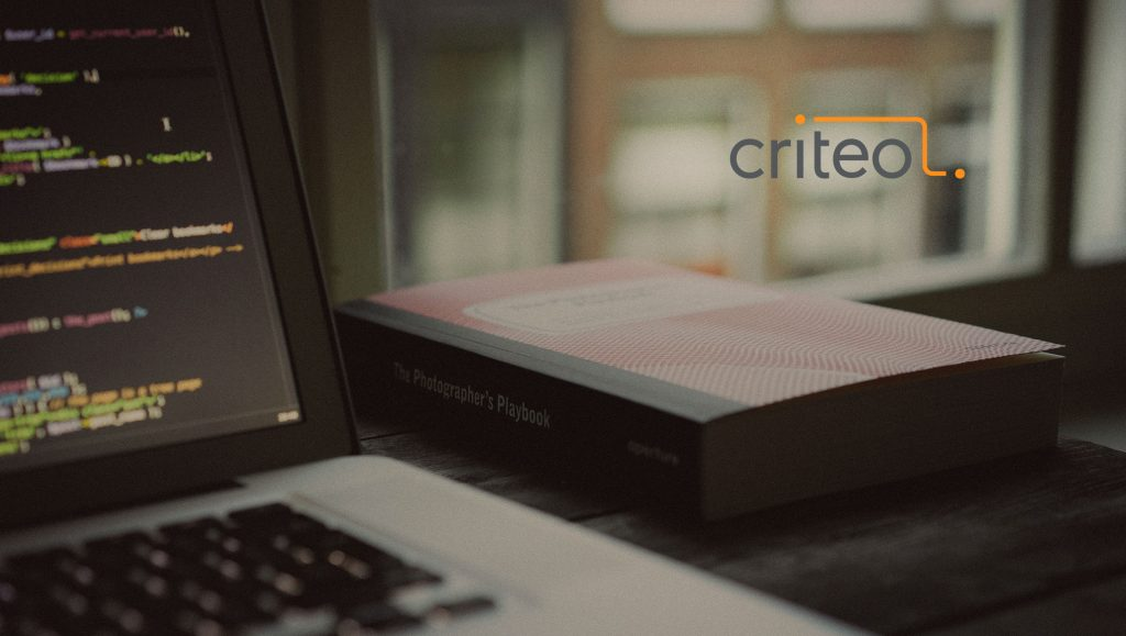 "Criteo's ""Not Another Big Data Conference"" Returns to Palo Alto"
