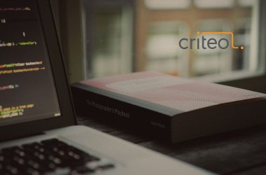 """Criteo's """"Not Another Big Data Conference"""" Returns to Palo Alto"""