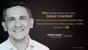 Dmitri-Lisitski Quotes