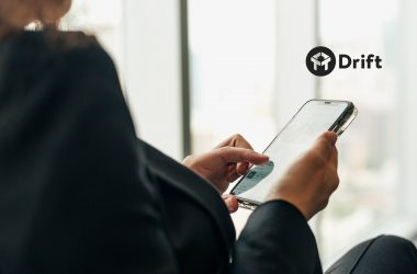 Conversational Marketing Platform Drift Acquires Email Marketing Automatikon Tool Siftrock