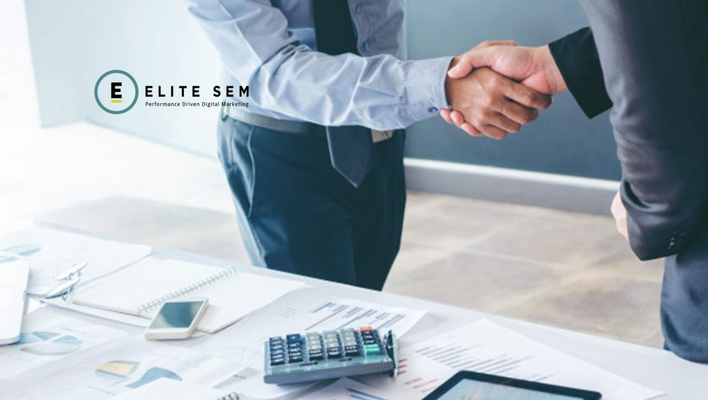 Amazon Marketing Agency CPC Strategy Acquired by Elite SEM