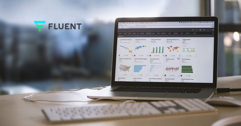 Fluent, Inc. Joins the ANA Council for Data Integrity & IAB's Data Transparency Standards Group