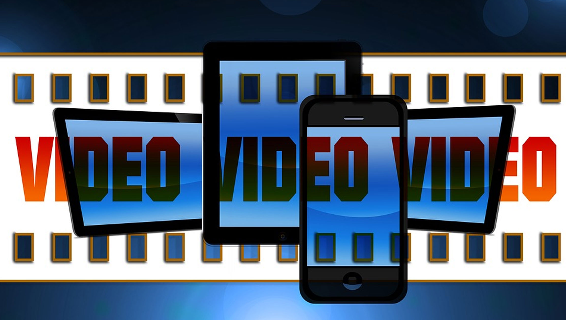 How to Make Video a Better Part of Your Content Strategy