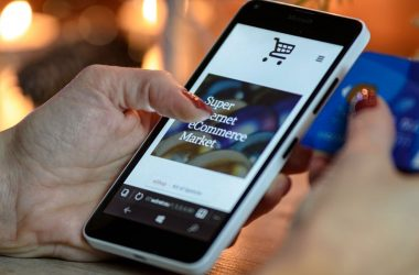 Resolving the Ecommerce Identity Crisis