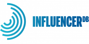 InfluencerDB Logo