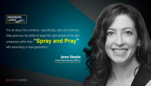 Jenn-Steele