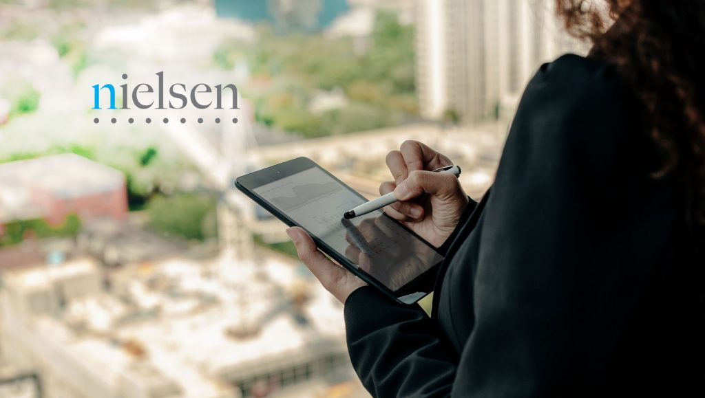 Nielsen Acquires Digital Games Market Intelligence Provider, SuperData Research