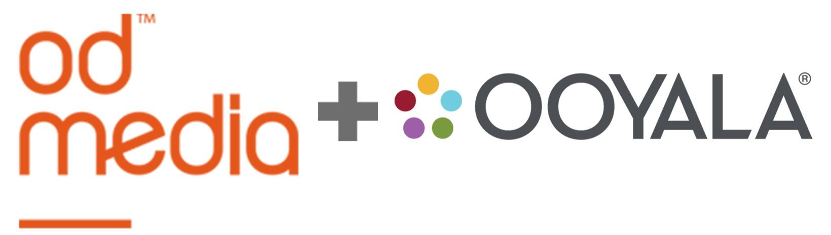 Ooyala and ODMedia