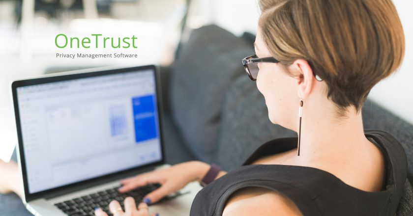 OneTrust Announces New Collaboration Features into Assessment Automation Module for GDPR, CCPA and Global Privacy Compliance