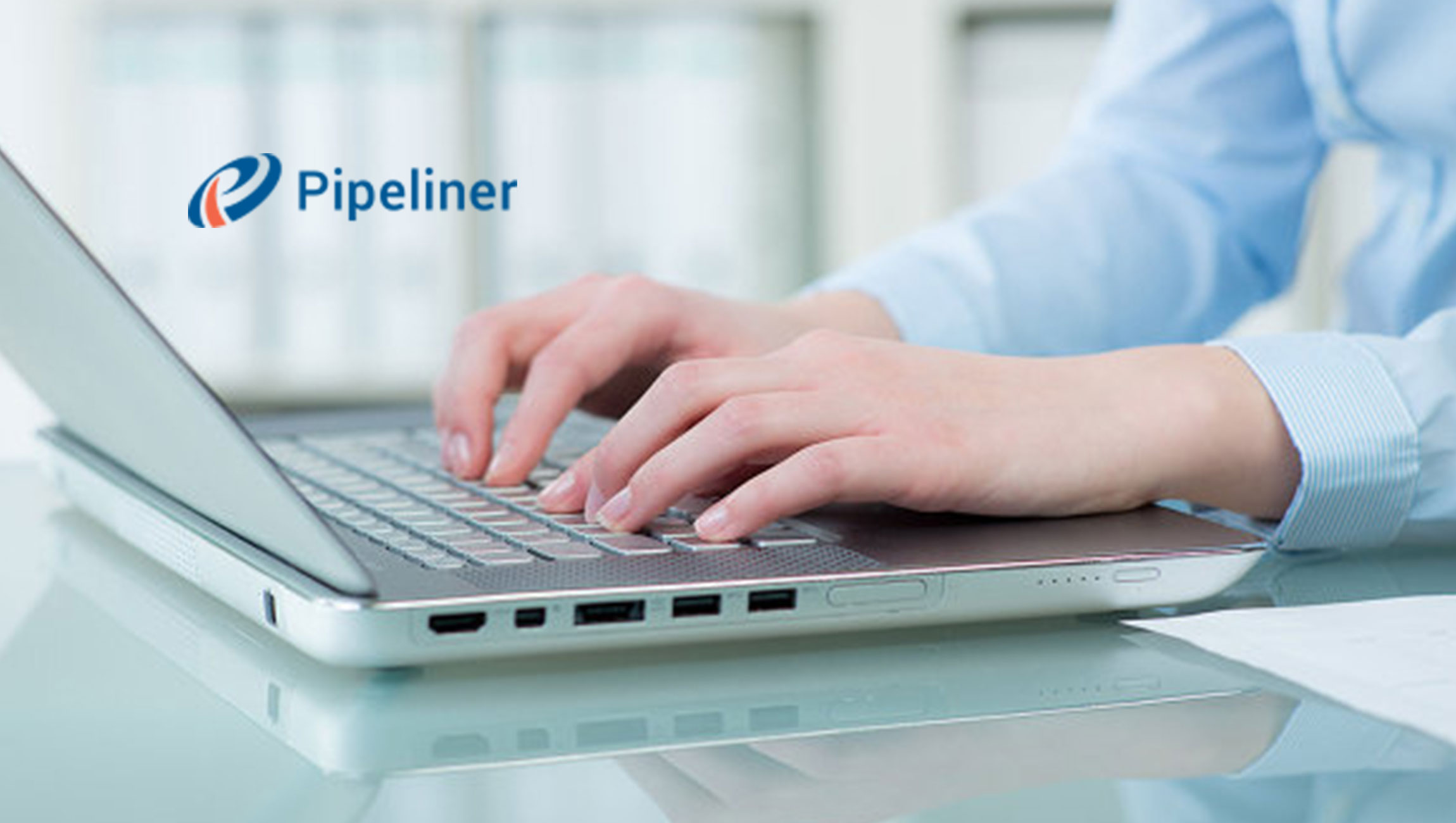 Pipeliner Releases Automation Hub