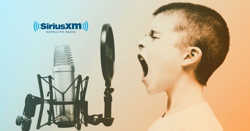 SiriusXM' Acquisition of Pandora Creates the Largest Audio Entertainment Enterprise Globally