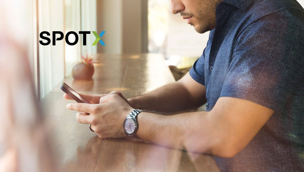 Akamai, Spotx and Yospace Team up to Go Live with Addressable Advertising at Scale