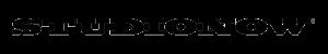 StudioNow_Logo