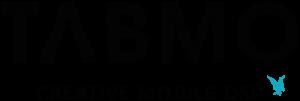 TabMo Logo