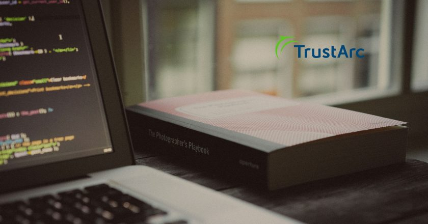 TrustArc Expands Industry Leading Compliance Solutions with First Privacy Certification for Data Processors