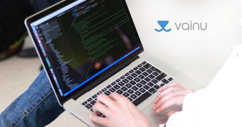 VainuLabs Builds AI to Read and to Understand What Is Being Said About Companies on the Web