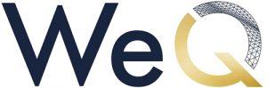 WeQ Logo