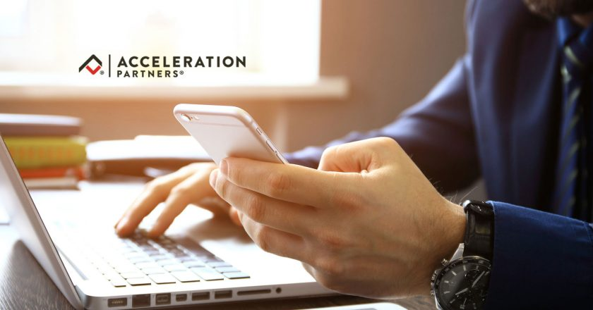 Acceleration Partners Establishes Asia–Pacific Headquarters in Singapore