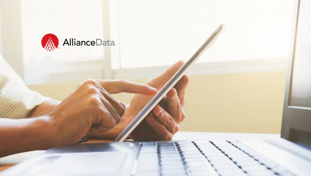 Swanson Health Selects Alliance Data's Conversant for Personalized Digital Marketing Services