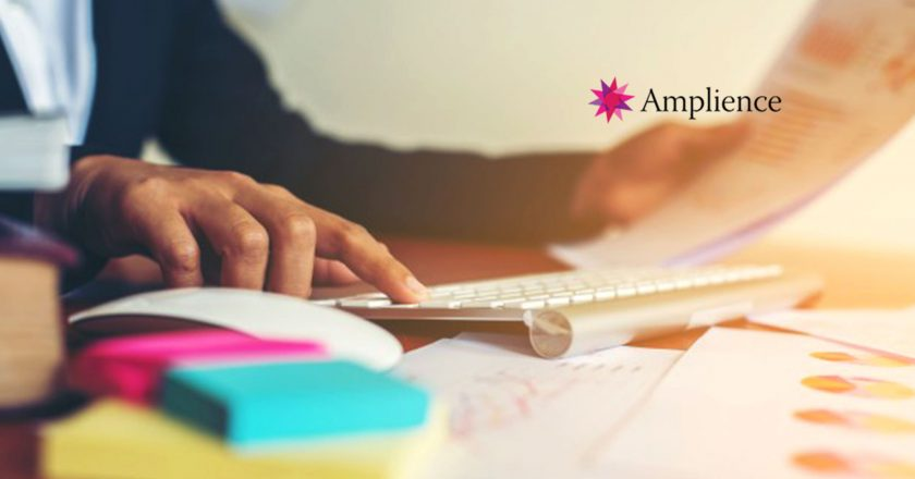 Amplience Adds Former SAP Hybris Executive to Its Leadership TeamAmplience Adds Former SAP Hybris Executive to Its Leadership Team