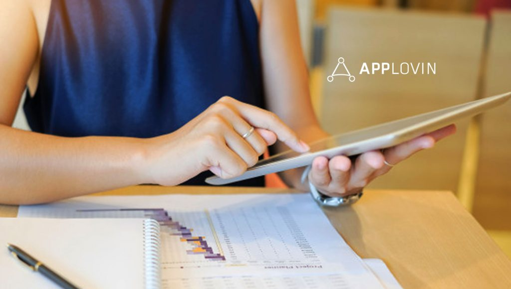 AppLovin Agrees to Acquire In-App Header Bidding Solution MAX
