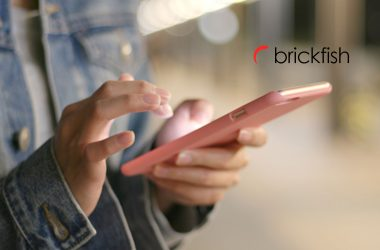 Brickfish Enhances Social Platform with Addition of Nuvi's Listening and Intelligence Offering