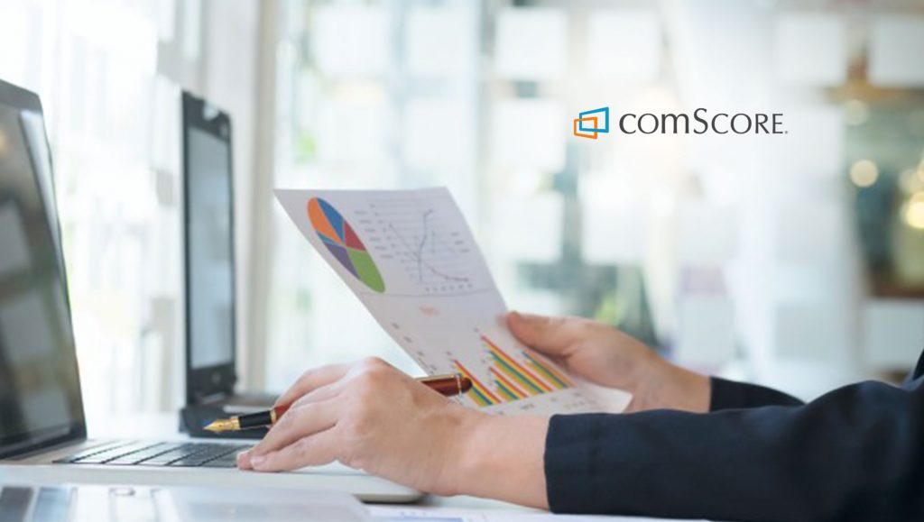 comScore Campaign Ratings Beta Goes Live to Evolve Media Measurement for the Cross-Platform Future
