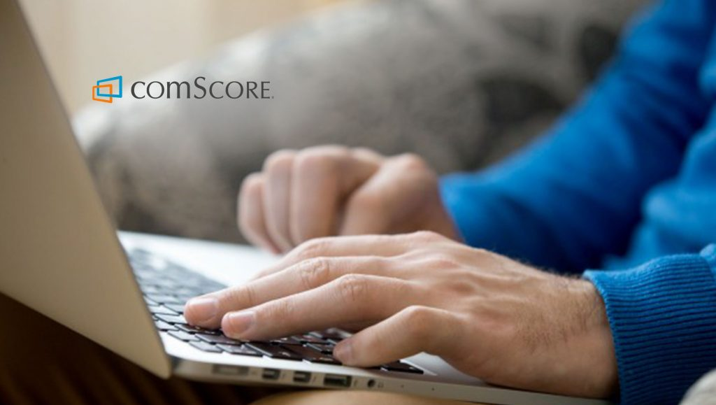 comScore Continues to Attract New Leadership with Key Additions to Technology & Digital Partnerships Teams