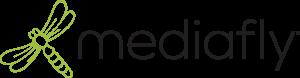 combomark-horizontal-mediafly-1