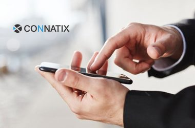 Connatix and PubMatic Partner to Offer Publishers More Transparency in Programmatic Video