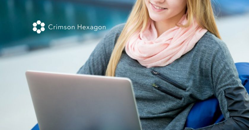 Crimson Hexagon Announces Cutting Edge Reverse Image Search CapabilityCrimson Hexagon Announces Cutting Edge Reverse Image Search Capability