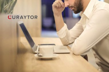 Curaytor Announces Platform Expansion to Modernize Small Business Digital Marketing and Replace Customer Relationship Management Systems