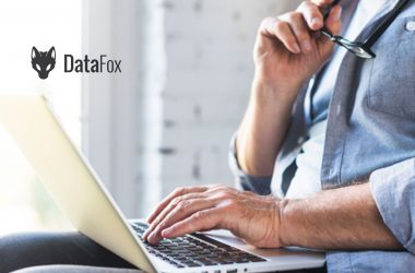 DataFox Helps Sales Teams Balance Territories with New Capabilities Added to the Industry's Most Data-Driven Account Scoring Solution
