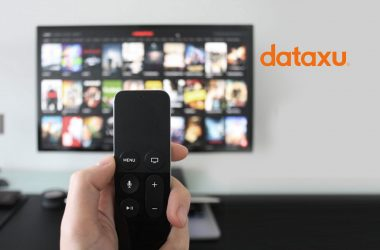 dataxu Announces TotalTV for Advertisers, Spanning Linear, Connected and Addressable TV
