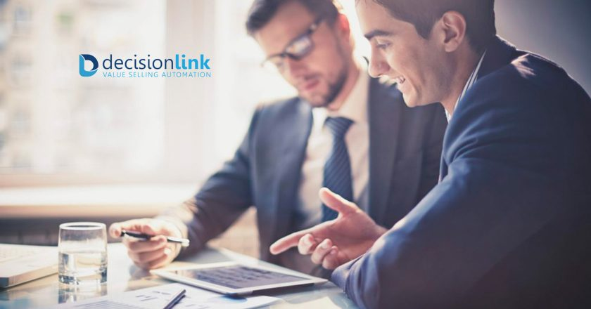 DecisionLink Adds Three More Heavy Hitters to Its Board of Directors