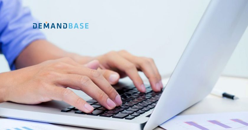 Demandbase Launches New ABM Product Integration