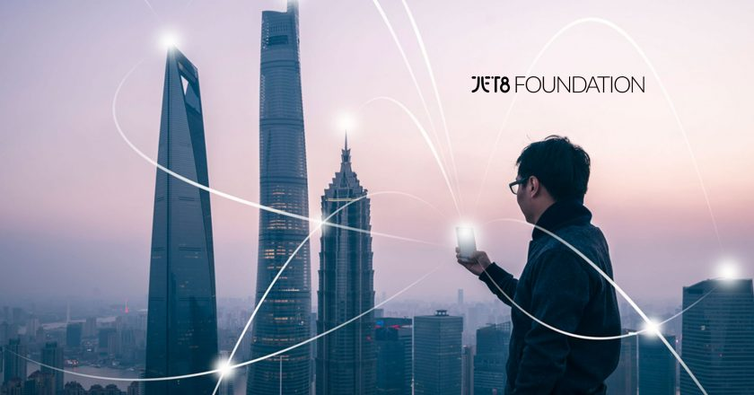 JET8 Foundation to Host Inaugural Den Summit in Singapore