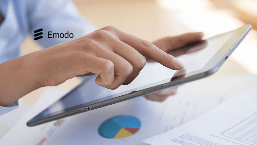 Ericsson Emodo Partners with Axonix to Launch Emodo Supply, the First-Ever Carrier-Verified Media Supply Solution for Programmatic Advertising