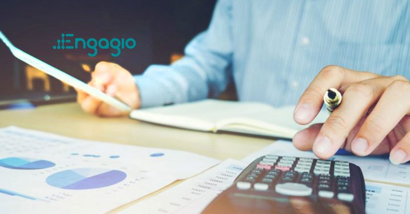 Engagio Announces ABM Automation to Help B2B Marketers Scale Account-Based Programs