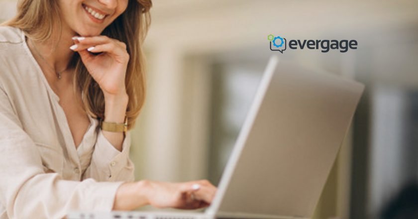 Evergage Unveils Evergage Gears – Empowering Companies to Extend Evergage's Core Capabilities