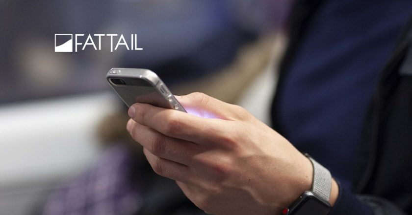 FatTail and RSG Announce Plan to Build New Tool to Tackle Linear and Digital Convergent Buys