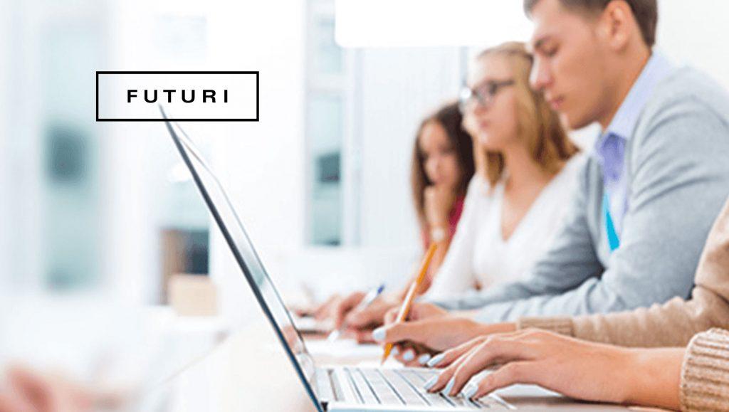 Zena Burns, Veteran Media Executive, Joins Futuri Media's Executive Leadership Team