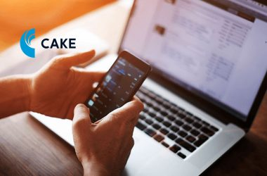 Leading Development and Internet Marketing Firm with Multiple Brands Deploys Journey by CAKE