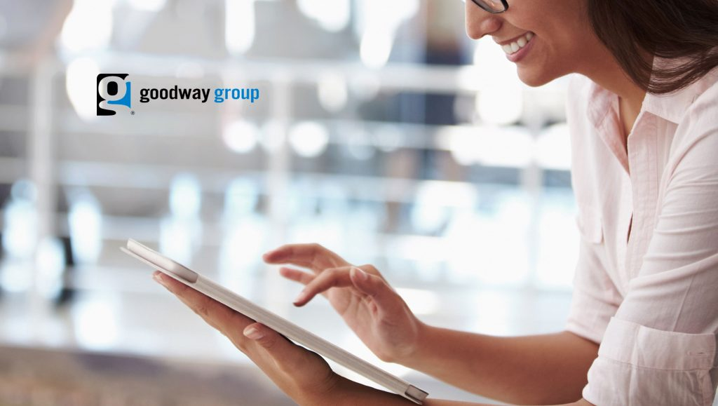 Goodway Group Launches Proprietary Auto Purchase Attribution, Connecting Online Advertising to Offline Auto Sales for Regional Advertisers