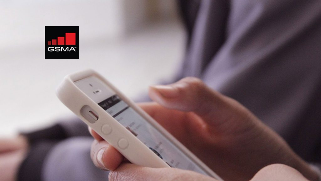 From 'Mobile Only' Internet to Content Strategies: New GSMA Study Identifies the 'Megatrends' Shaping Mobile Industry